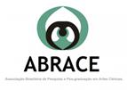 Abrace-2016