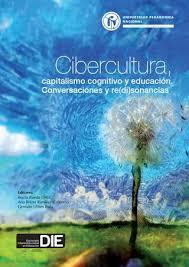 cibercultura-claudia-mallarino
