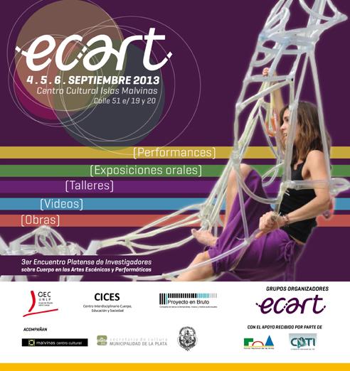 Ecart_Afiche-promocional_con-bajada