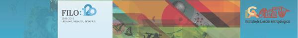 filo-120-anios-banners