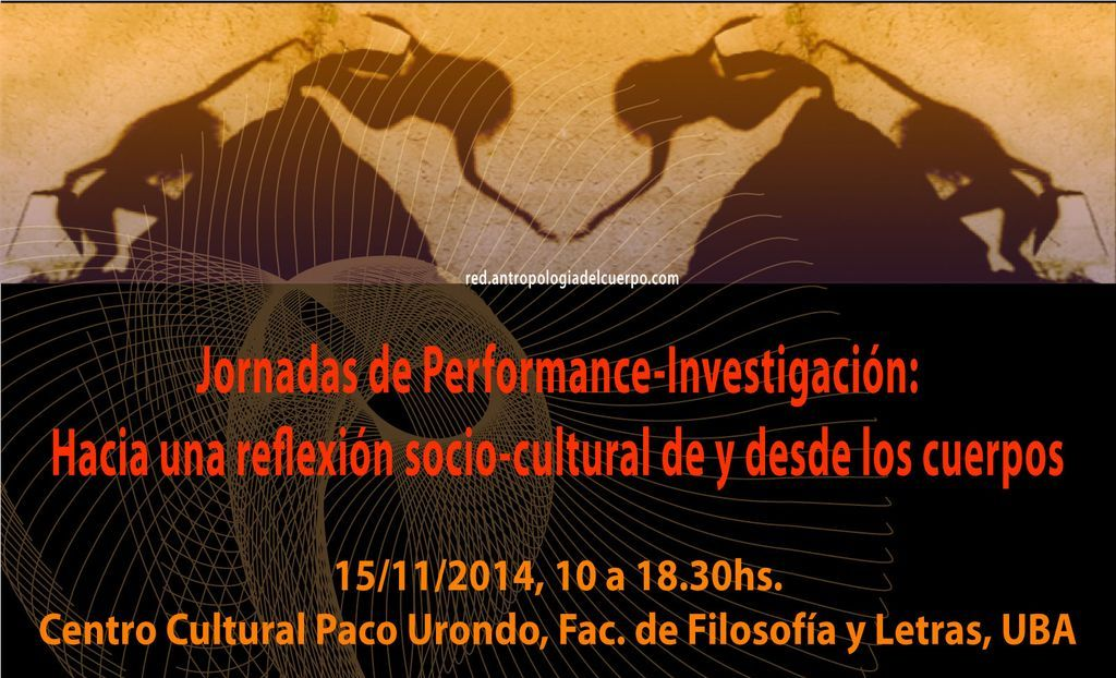 Flyer-Antropo-Performance2b