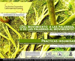 Flyer-Seminario-Rosario-08-2015