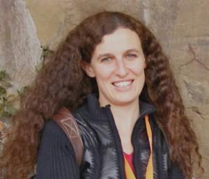 Silvia Citro