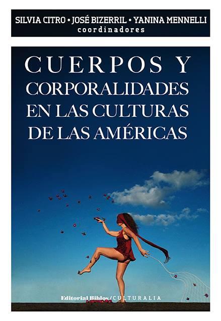 Libro-Cuerpos-Corporalidades-Culturas-Americas