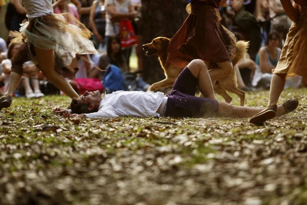 festival-danza-fuera1