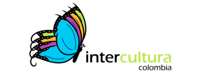 intercultura-colombia-logo1