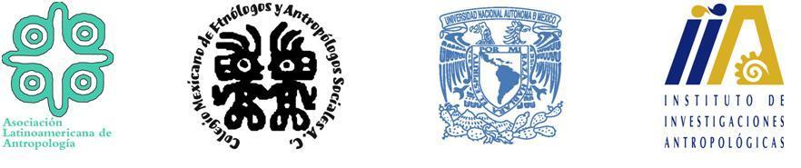 logos-IV-Congreso-Mexico